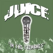 In The Trenches / For My Writers Songs