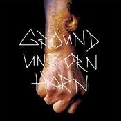 Ground Unicorn Horn Songs