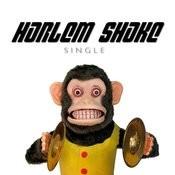 Harlem Shake - Single Songs