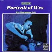 Portrait Of Wes (Remastered) Songs