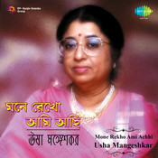 Puja 88 Songs