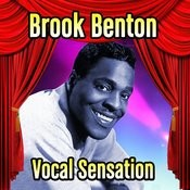 Vocal Sensation Songs