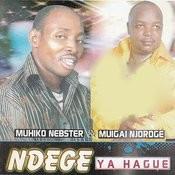 Ndege Ya Hague Songs