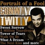 Portrait Of A Fool Songs
