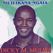 Nililikana Ngaia Songs