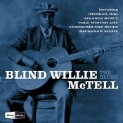 Blind Willie Mctell Songs