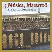Musica, Maestro Songs