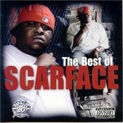 The Best Of Scarface Songs