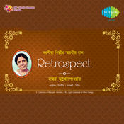 Retrospect A Collection Various Songs Sandhya Songs