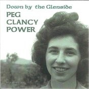 Down By The Glenside Songs