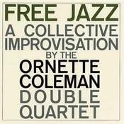 Free Jazz Song