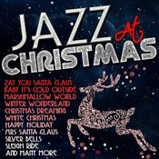 Jazz At Christmas (Remastered) Songs