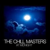 At Midnight Songs
