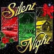 Silent Night (Remastered) Songs
