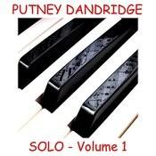 Solo - Volume 1 Songs