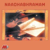 Naadhabhramam (Original Motion Picture Soundtrack) Songs