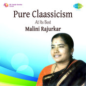 Pure Claassicism At Its Best Malini Rajurkar Songs