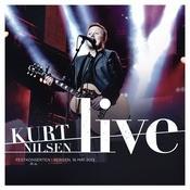 Kurt Nilsen Live Songs