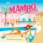Mambo Cocktails Songs