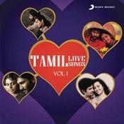 Tamil Love Songs, Vol. 1 Songs