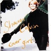 Cover Girl Songs