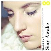 Stay Awake Song