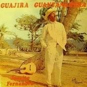 Guajira Guantanamera Songs