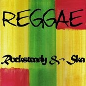 Rocksteady And Ska Songs
