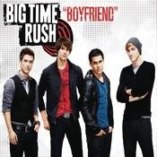 Boyfriend Songs