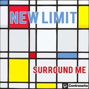Surround Me Songs