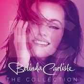 Belinda Carlisle - The Collection Songs