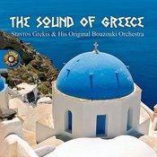 The Sound Of Greece Songs