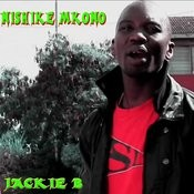 Nishike Mkono - Single Songs