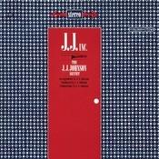 J.J. Inc. Songs