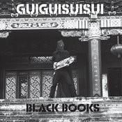 Black Books EP Songs