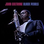 Black Pearls (Bonus Track Version) Songs