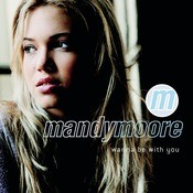 I Wanna Be With You Songs
