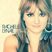 Rachele Lynae Songs
