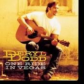 One Ride In Vegas Songs