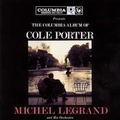 The Columbia Album Of Cole Porter Songs
