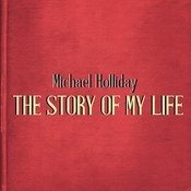 The Story Of My Life Songs