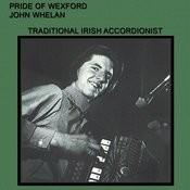 Pride Of Wexford Songs