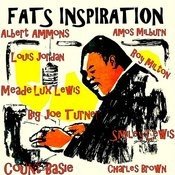 Fat's Inspiration Songs