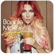 American Girl Songs