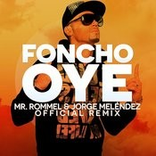 Oye (Remix)[Radio Edit] Song