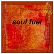 Soul Fuel Songs