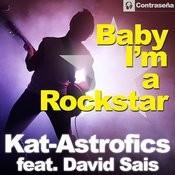 Baby I'm A Rockstar Songs