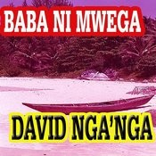 Baba Ni Mwega Songs