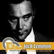 Jack Lemmon Songs