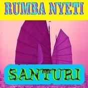 Santuri Songs